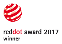 Red Dot Award PRŌTOCOLLUM